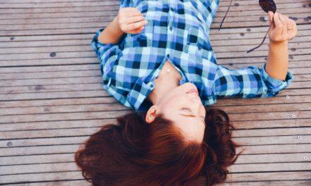 TO DO LIST mellett A lagom az öngondoskodásra fókuszál